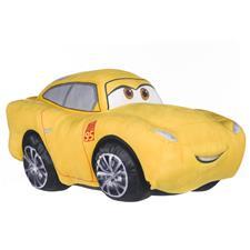 Disney Cars 3 Soft Toy Extra Large Cruz Ramirez