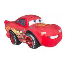 Disney Cars 3 Soft Toy Extra Large Lightning Macqueen