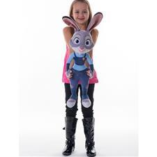 Disney Zootropolis Soft Toy Extra Large 20