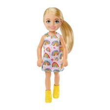 Distributor of Barbie Chelsea Dolls Assortment