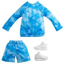 Distributor of Barbie Ken Fashion Assortment
