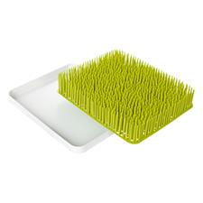 Distributor of Boon GRASS Drying Rack Green
