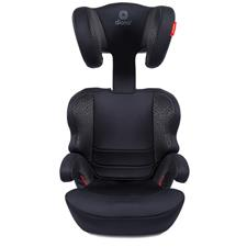 Distributor of Diono Everett NXT Car Seat Black