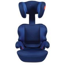 Distributor of Diono Everett NXT Car Seat Blue