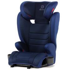 Distributor of Diono Monterey 2 CXT Fix Car Seat Blue
