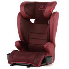 Distributor of Diono Monterey 2 CXT Fix Car Seat Plum