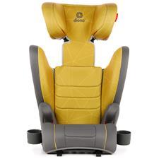 Distributor of Diono Monterey 2 CXT Fix Car Seat Yellow Sulpur
