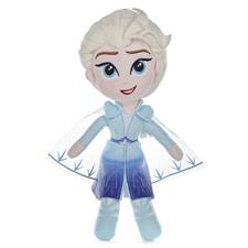 Distributor of Disney Frozen 2 Assortment 18cm