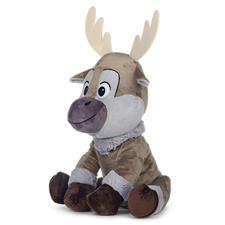 Distributor of Disney Frozen 2 Sven Soft Toy 50cm