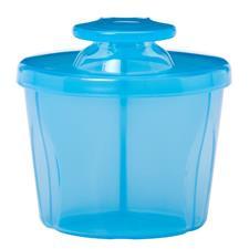 Distributor of Dr. Brown's Option's Milk Powder Dispenser Blue