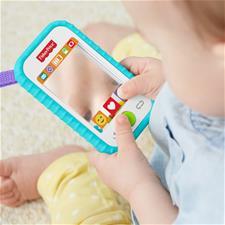 Distributor of Fisher-Price Selfie Phone Teether