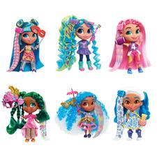Distributor of Hairdorables Dolls