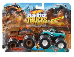 Distributor of Hot Wheels Disney Assortment