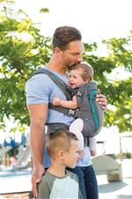 Distributor of Infantino Carry On Carrier