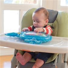 Distributor of Infantino Pat & Play Water Mat
