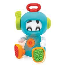 Distributor of Infantino Sensory Elasto Robot