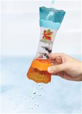 Distributor of Infantino Water Wand