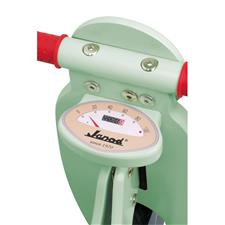Distributor of Janod Mint Scooter