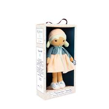 Distributor of Kaloo Tendresse Doll Chloe 25cm