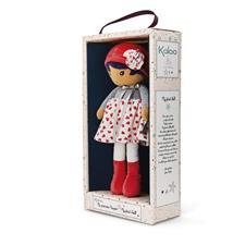 Distributor of Kaloo Tendresse Doll Jade 25cm