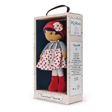 Distributor of Kaloo Tendresse Doll Jade Large 32cm