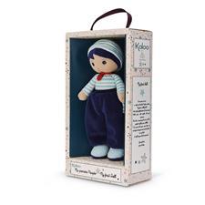 Distributor of Kaloo Tendresse Doll Lucas 25cm