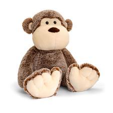 Distributor of Keel Toys Love to Hug Wild Assortment 18cm