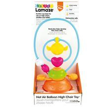 Distributor of Lamaze Hot Air Balloon Fun
