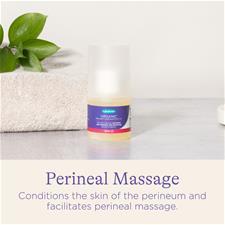 Distributor of Lansinoh Organic Pre-Birth Preparation Oil 50ml