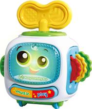 Distributor of Leap Frog Busy Learning Bot