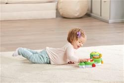 Distributor of Leap Frog Learn & Groove Caterpillar Drums