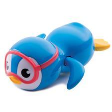 Distributor of Munchkin Bath Toy Swimming Scuba Buddy