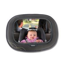 Distributor of Munchkin Brica In Sight Mega Mirror