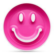 Distributor of Munchkin Smile N Scoop Training Plate