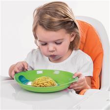 Distributor of Munchkin White Hot Plates 2Pk