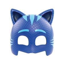 Distributor of PJ Masks Child Mask Assortment