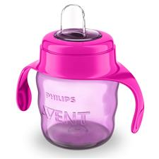 Distributor of Philips Avent Easy Sip Spout Cup 200ml