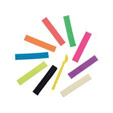Distributor of Plasticine Fluro