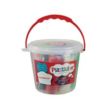 Distributor of Plasticine FunTUBulous