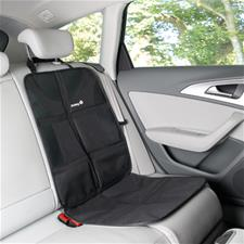 Distributor of Safety 1st Back Seat Protector