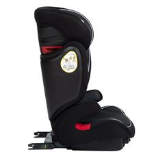 Distributor of Safety 1st RoadFix Pixel Black