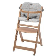 Distributor of Safety 1st Timba Seat Cushion Grey
