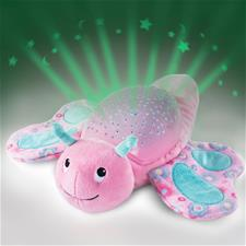 Distributor of Summer Infant Slumber Buddies Classic Bella the Butterfly
