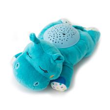Distributor of Summer Infant Slumber Buddies Classic Harley the Hippo