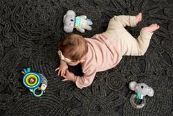 Distributor of Taf Toys Kimmy Koala Rattle