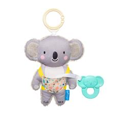 Distributor of Taf Toys Kimmy Koala Take Along