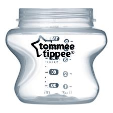 Distributor of Tommee Tippee Electric Breast Pump