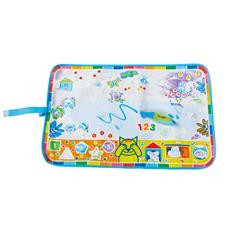 Distributor of Tomy My First Discovery Aquadoodle