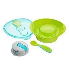 Distributor of Vital Baby NOURISH Power Suction Bowl Pop