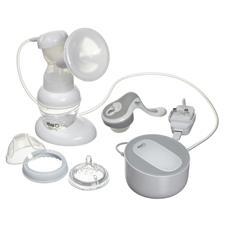 Distributor of Vital Baby NURTURE Flexcone Electric Breast Pump